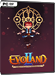 Evoland 2 - Steam Geschenk Key