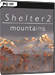 Shelter 2 - Mountains DLC
