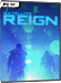 Satellite Reign - Steam Geschenk Key