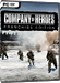 Company of Heroes Franchise Edition - Steam Geschenk Key