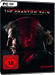 Metal Gear Solid V The Phantom Pain - Steam Geschenk Key