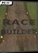 MMOGA Race Track Builder - Steam Geschenk Key