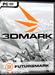 MMOGA 3DMark - Steam Geschenk Key