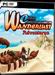 MMOGA Wanderlust Adventures