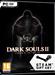 Dark Souls 2 Scholar of the First Sin - Steam Geschenk Key 1031475