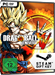 Dragon Ball Xenoverse - Steam Geschenk Key