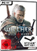 The Witcher 3 Wild Hunt - Steam Geschenk Key