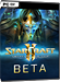 StarCraft 2 - Legacy of the Void BETA Access Key