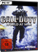 Call of Duty World at War - Steam Geschenk Key