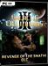 Galactic Civilizations III - Revenge of the Snathi DLC 1031515