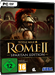 Total War Rome II - Spartan Edition