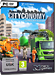 Cityconomy - Service for your City