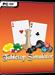 MMOGA Tabletop Simulator - Steam Geschenk Key