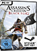 Assassin's Creed 4 Black Flag - Steam Geschenk Key