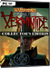Warhammer End Times - Vermintide (Collectors Edition)