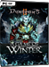 Dungeons 2 - A Game of Winter DLC