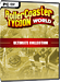 RollerCoaster Tycoon World Ultimate Collection