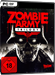 Zombie Army Trilogy - Steam Geschenk Key 1031780