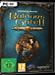 MMOGA Baldur's Gate 2 Enhanced Edition - Steam Geschenk Key
