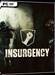 Insurgency 1031791