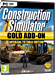 Bau-Simulator - Gold Add-On DLC Pack