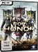 For Honor (EU Key)
