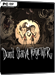 Don't Starve Together - Steam Geschenk Key