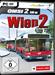 OMSI 2 - Wien 2 Linie 23A (DLC) 1031959