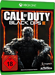 Call of Duty Black Ops 3 - Xbox One Account Unlock