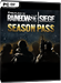 Rainbow Six Siege - Season Pass