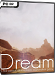 Dream - Steam Geschenk Key