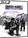 Company of Heroes 2 The British Forces - Steam Geschenk Key