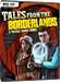 Tales from the Borderlands - Steam Gift Key
