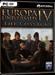 Europa Universalis IV - The Cossacks (DLC)