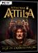 Total War Attila - Age of Charlemagne DLC