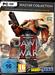 Warhammer 40k Dawn of War II - Master Collection