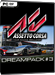 Assetto Corsa Dream Pack 3 (DLC) - Steam Geschenk Key
