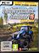 Landwirtschafts-Simulator 15 Gold Edition - Steam Gift Key 1032081