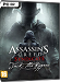 Assassin's Creed Syndicate - Jack The Ripper DLC