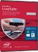 McAfee LiveSafe 2016 - Unlimited Edition (1 Jahr)