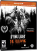 Dying Light - The Following Enhanced Edition