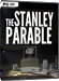 The Stanley Parable - Steam Geschenk Key