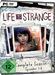 Life is Strange - Complete Season (Episodes 1-5) - Steam Geschenk Key