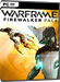 Warframe - Firewalker Pack (DLC) 1032146