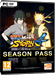 Naruto Shippuden Ultimate Ninja Storm 4 - Season Pass