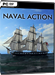Naval Action - Steam Geschenk Key 1032186