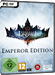 Endless Legend - Emperor Edition (Steam Geschenk Key)