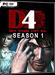 MMOGA D4 Dark Dreams Don't Die - Season One (Steam Geschenk Key)