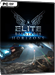 Elite Dangerous - Horizons (Steam Geschenk Key)