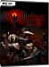 Darkest Dungeon - Steam Geschenk Key